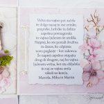 rocno-delo-unikat-voščilnica-škatlica-presenečenja-poroka-mladoporočenca-most-češnjev-cvet-8