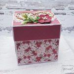 rocno-delo-unikat-voščilnica-škatlica-presenečenja-poroka-mladoporočenca-vila-bordo-1