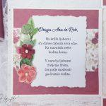 rocno-delo-unikat-voščilnica-škatlica-presenečenja-poroka-mladoporočenca-vila-bordo-6