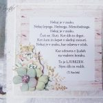 rocno-delo-unikat-voščilnica-škatlica-presenečenja-poroka-netresk-gore-mladoporočenca-narava-7