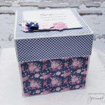 rocno-delo-unikat-voščilnica-škatlica-presenečenja-rojstni-dan-lepota-peka-knjige-1